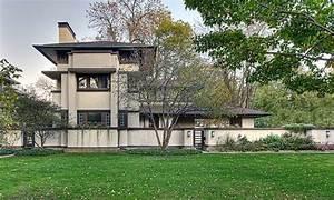 Frank Lloyd Wright Gebäude : wright plus 2012 housewalk frank lloyd wright 39 s martin house inspiration architektur ~ Buech-reservation.com Haus und Dekorationen