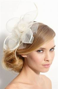 124 Best Images About Wedding Hair On Pinterest Pink