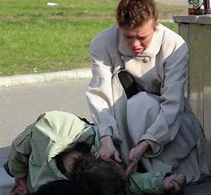 Only In Russia You Can Revive People This Way (6 pics ...