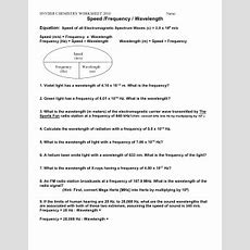 Studylibnet  Essys, Homework Help, Flashcards, Research Papers, Book Report And Other