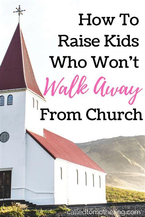 25 Best Christian Parenting Ideas On Pinterest Raising