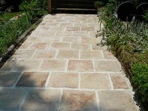 12x12 Paver Patio Designs by The World S Catalog Of Ideas