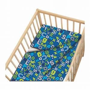 Lit Enfant Taille : lit de b b taille b b pour enfants ensemble de literie ~ Premium-room.com Idées de Décoration