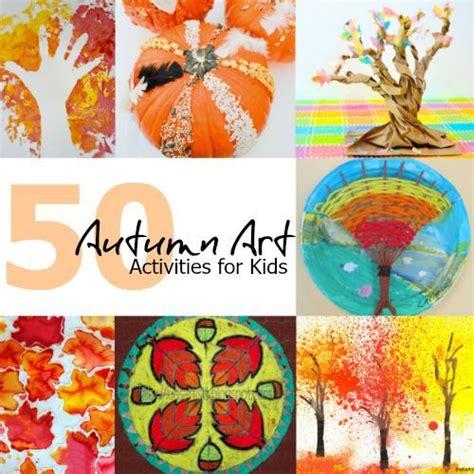 1000 ideas about autumn on fall crafts 621 | 621c787036539b5e3ef77ea65e638026