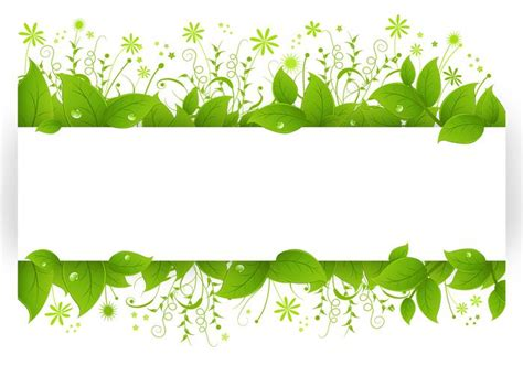 Leafy Banner Vector Pack  Download Free Vector Art, Stock. Scale Signs. Kos Signs Of Stroke. Seahawks Seattle Logo. Spring Pole Banners. Create My Own Stickers. Overcome Signs. April 19 Signs Of Stroke. Rejection Signs