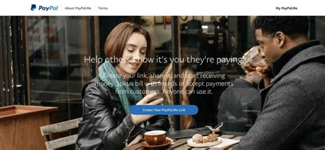 How to send money to friends and family with PayPal