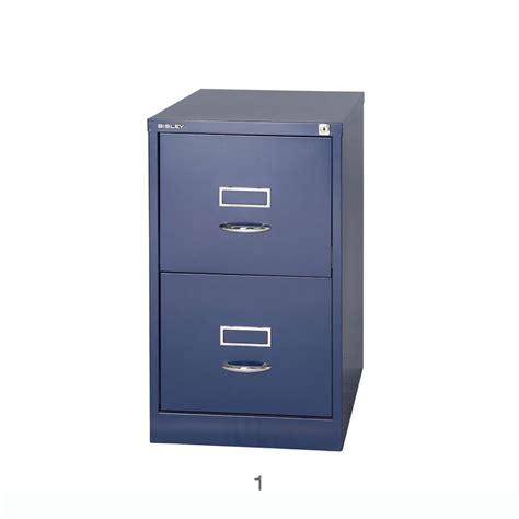 bisley file cabinet bs filing cabinets metal office storage office storage