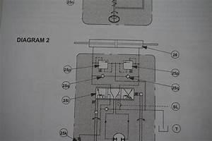 Case Mx150 Mx170 Tractor Workshop Service Repair Manual Book 7