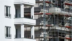 Rendite Immobilien Berechnen Formel : immobilien preise in m nchen der quadratmeter f r euro welt ~ Themetempest.com Abrechnung