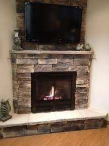 Stunning Corner Fireplace Photos by As 25 Melhores Ideias De Corner Fireplaces No