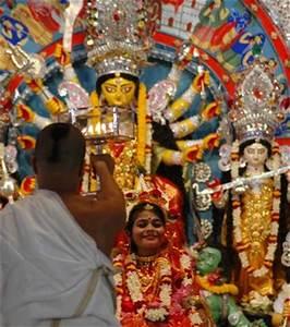 Bhagwat Gita Blog : March 2012