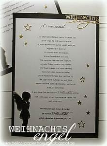 Sprüche Zum Aufhängen : ein paar tage vor dem weihnachtsfest habe ich f r die eltern familien bei uns im kiga ein paar ~ Sanjose-hotels-ca.com Haus und Dekorationen