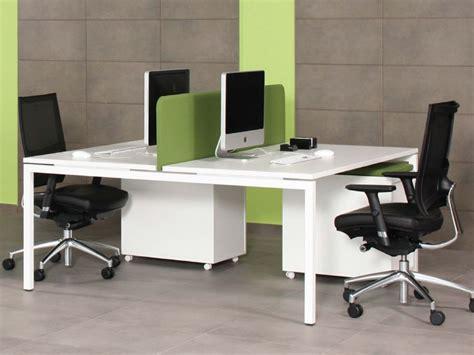 office privacy pods u 2 pod office desk tables
