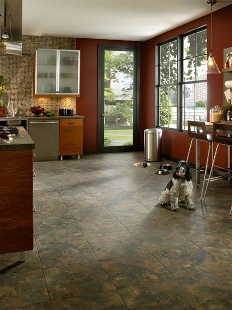 armstrong flooring lvt best flooring choices becoming more social in our success