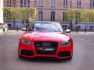 Audi Niort : audi belgique ~ Gottalentnigeria.com Avis de Voitures