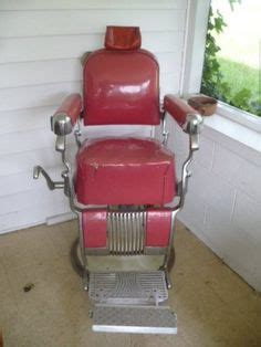 belmont barber chairs craigslist barber chairs on barber chair barbers and