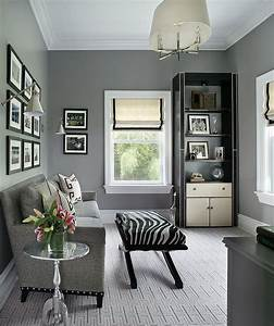 25, Inspirations, Showcasing, Hot, Home, Office, Trends