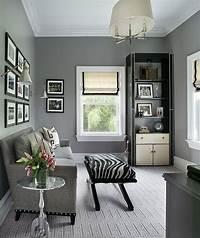 designer home decor 25 Inspirations Showcasing Hot Home Office Trends