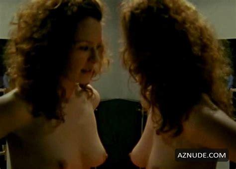 Nora heschl nackt