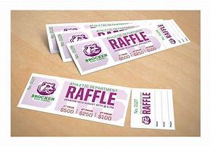 28 office depot raffle ticket template office max for Office max printable tickets template
