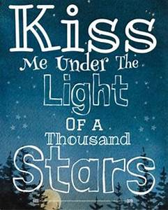 It's In The Kiss on Pinterest | Kiss Me, A Kiss and Kiss