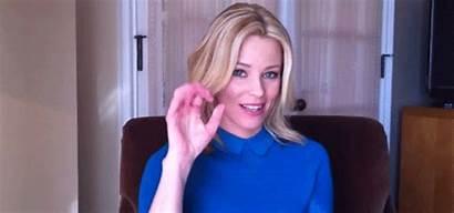 Elizabeth Banks Normal Hayffie Crush Alert