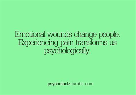 Emotional Pain Quotes Quotesgram. Sassy Goodbye Quotes. Inspirational Quotes From X-men First Class. Quotes About Love Death. Sister Quotes And Sayings. Mom Quotes Erma Bombeck. Independence Day Quotes Usa. Humor Quotes In Catcher In The Rye. Encouragement Christmas Quotes