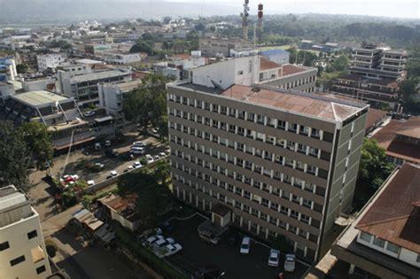 Kisumu tourism kisumu hotels kisumu bed and breakfast. Kisumu - Wikipedia