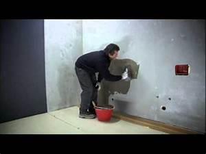 comment nettoyer mur crepi interieur la reponse est sur With comment recouvrir un crepi interieur