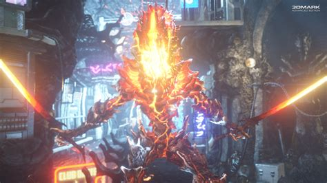 3d Mark :  Futuremark Looks Beyond The Pc With New 3dmark