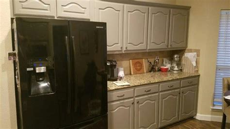 kitchen cabinets texas  stain