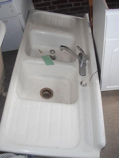 vintage sinks for sale kitchen vintage kitchen sinks uk antique retro kitchen