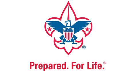 Boy Scouts of America | Prepared. For Life.™