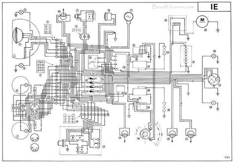 2000 Ducati St2 Wiring Diagram by Wrg 7488 Ducati Mhr Wiring Diagram