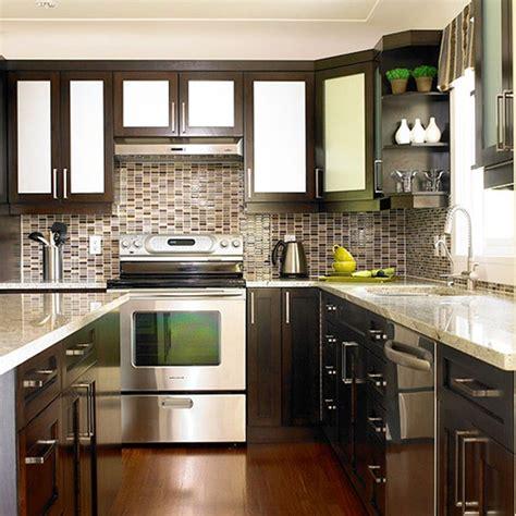 kitchen cabinets nashua nh kitchen cabinet hardware manchester nh cabinets matttroy 6236