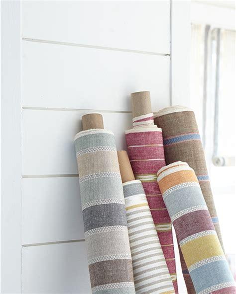 interior design fabrics free fabric wallpaper sles for interior design upholstery vanessa arbuthnott
