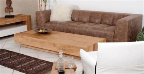 best furniture brands in the world