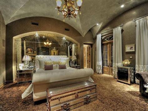 luxury master bedroom suite designs 20 amazing luxury master bedroom design ideas 19081
