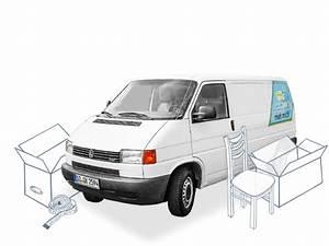 Transporter Mieten Günstig : transporter und kleinbusse g nstig mieten ~ Watch28wear.com Haus und Dekorationen
