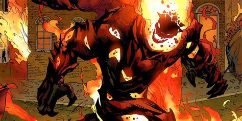 marvel dc final super villain entity tier list