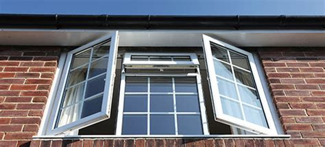 double glazing guides  advice