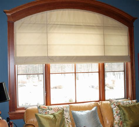 shades window treatments grand rapids by