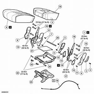 1996 eagle talon engine diagram imageresizertoolcom With 2007 jeep grand cherokee wk electrical system circuit and cable harness routing