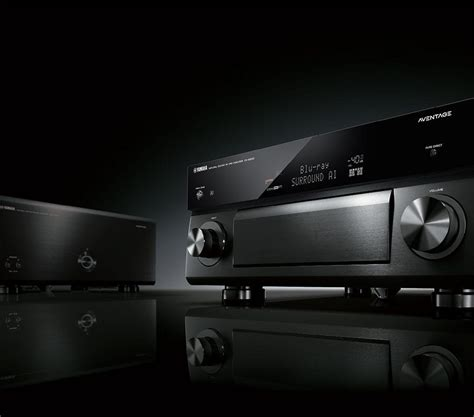 yamaha cx a5200 cx a5200 overview av receivers audio visual products yamaha canada