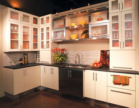Fabulous Fantastic Glass Door Kitchen Cabinets Simple. Kitchen Cabinets Organizers. Country Kitchen Curtains Ideas. Small Kitchen Ideas Modern. Red Basil Thai Kitchen. Storage Containers For Kitchen. Modern Kitchen Granite. Quality Kitchen Accessories. Modern Rta Kitchen Cabinets