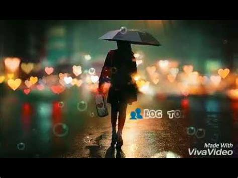 Over the time it has been ranked as high as 13 599 in the world, while most of its traffic comes from indonesia, where it reached as high as 4 084 position. Tubidy io♥️ beautiful WhatsApp status ♥️ - YouTube