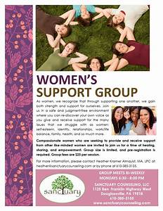 Group Counseling in Douglassville, Pennsylvania