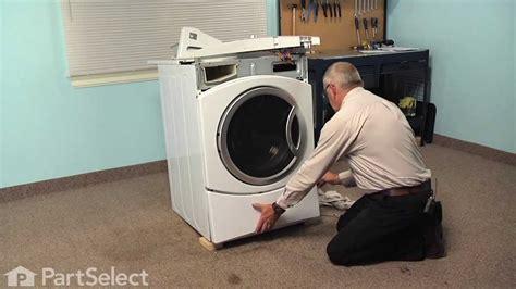 Fixing Washing Machines  Driverlayer Search Engine
