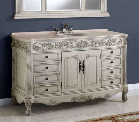 60 inch single sink vanity without top 60 inch regent vanity single sink vanity vanity with