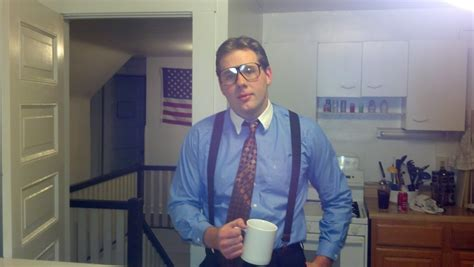 Forrest Gump Halloween by Total Frat Move Top 30 Halloween Costumes Of 2012